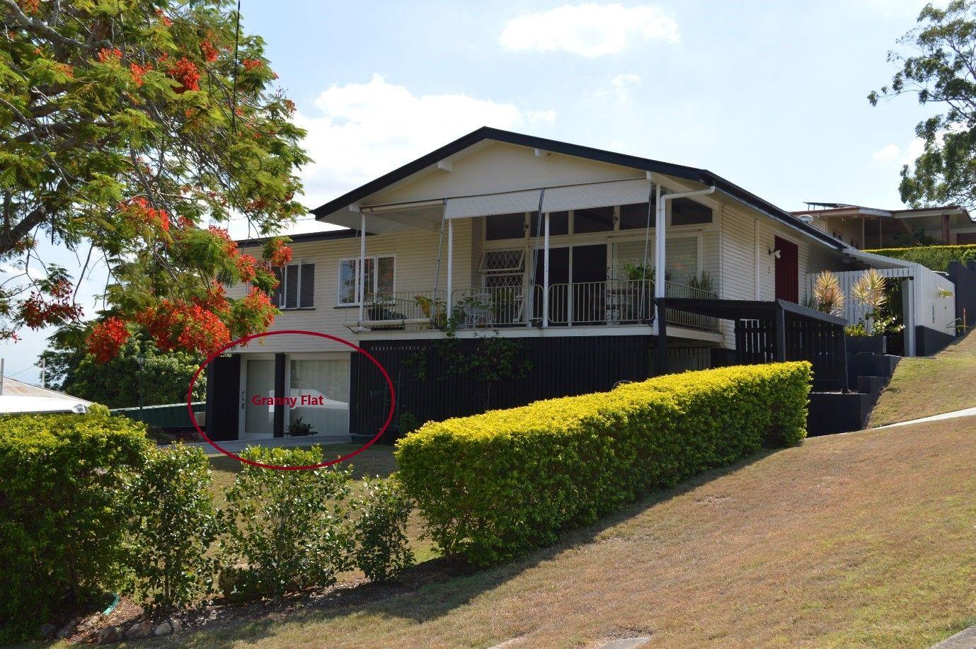 7 Lloyd George Street, Eastern Heights QLD 4305, Image 0