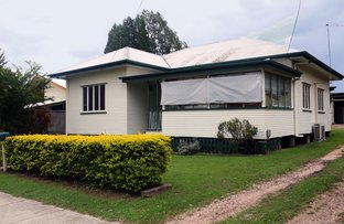 Picture of 10 Cemetery Rd, Ipswich QLD 4305