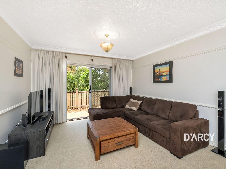 2/33 Globe Street, Ashgrove QLD 4060, Image 2