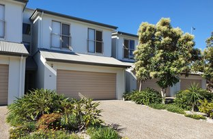 Picture of 14/11 Tripcony Place, Wakerley QLD 4154