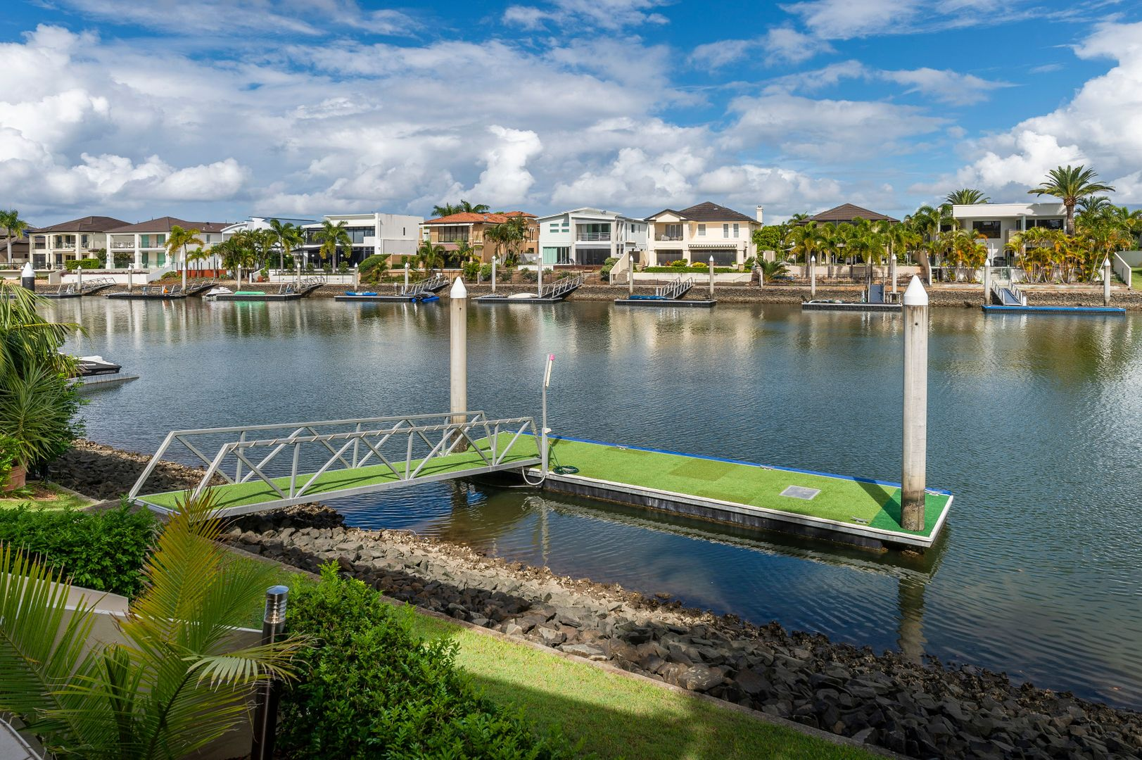 8033 Key Waters, Sanctuary Cove QLD 4212, Image 1