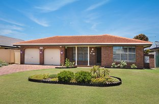 Picture of 158 Fox Street, Ballina NSW 2478