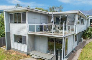 Picture of 13 Hillcot Place, Glenorchy TAS 7010