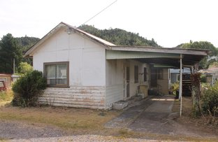 Picture of 18 Selby Street, Queenstown TAS 7467