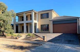 Picture of 9 Hayman Avenue, Point Cook VIC 3030