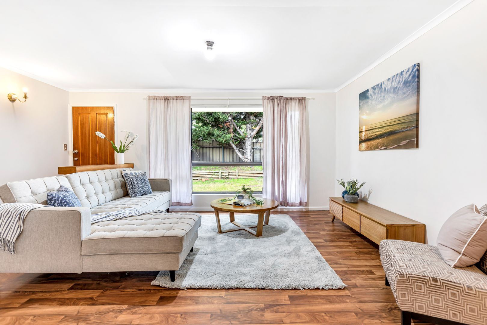 209 Main South Road, Hackham West SA 5163, Image 0