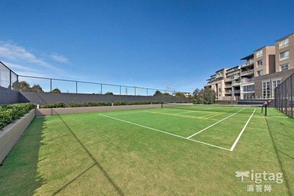 81-86 Courallie Ave, Homebush West NSW 2140, Image 2