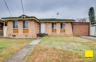 56 Bennett Road, Colyton NSW 2760