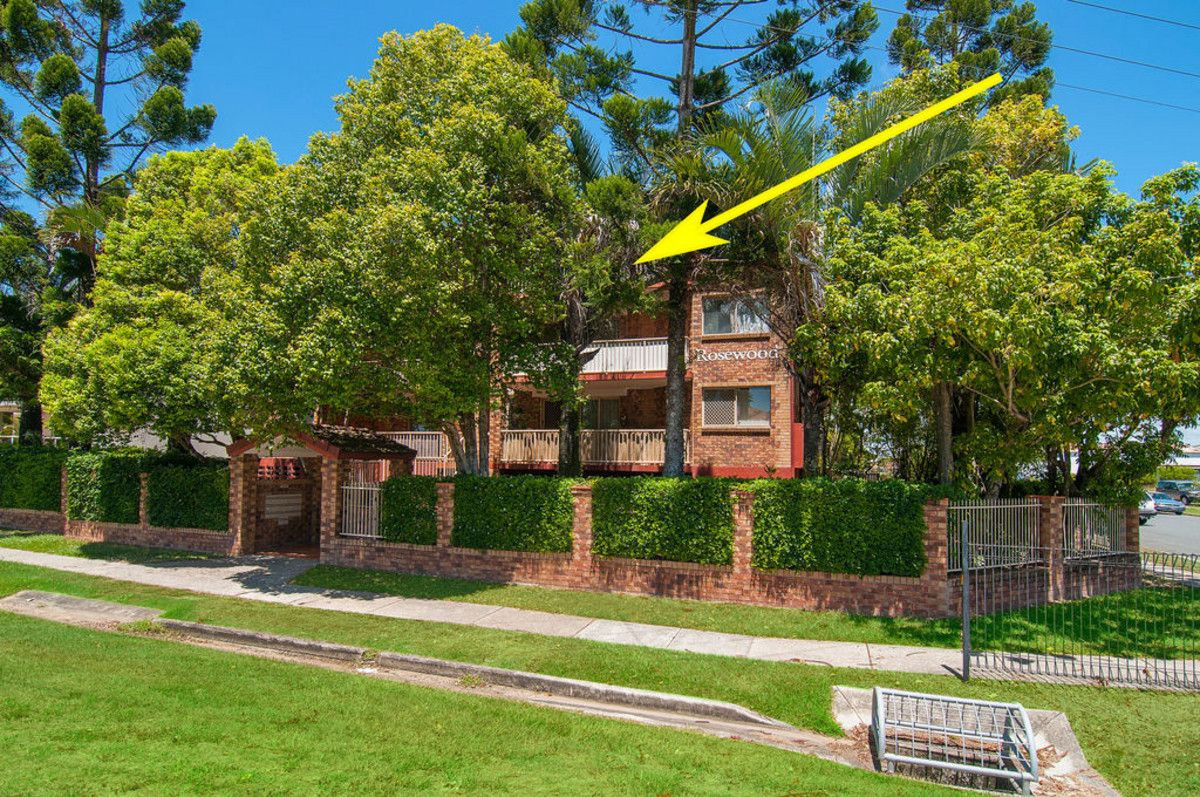 9/28 Sykes Court, Southport QLD 4215, Image 0