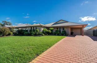 Picture of 6 Azure Avenue, Dubbo NSW 2830