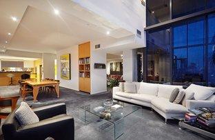 262/299 Queen Street, Melbourne VIC 3000