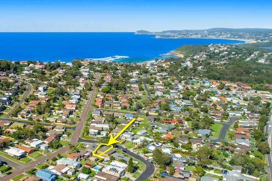 2/4 Joan Street, Forresters Beach NSW 2260, Image 0