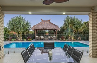 Picture of 4 Jimna Court, Deception Bay QLD 4508