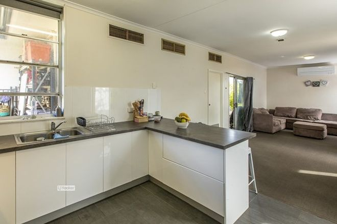 Picture of 20 Kurrajong Drive, EAST SIDE NT 0870