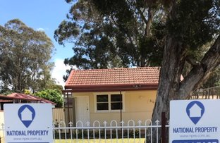 Picture of 310 Excelsior Street, Guildford NSW 2161