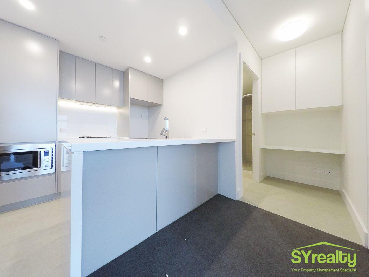 3507/1 Brushbox Street, Sydney Olympic Park NSW 2127, Image 0