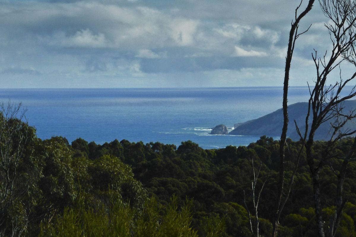 150 Melanesia Track, Yuulong VIC 3237, Image 1