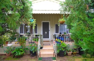 Picture of 201 Gill  Street, Charters Towers City QLD 4820