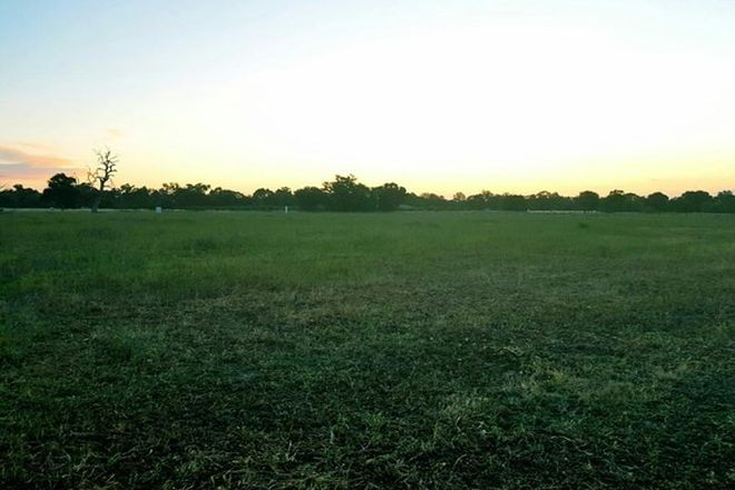 Picture of lot 7 Riverina Highway, HOWLONG NSW 2643