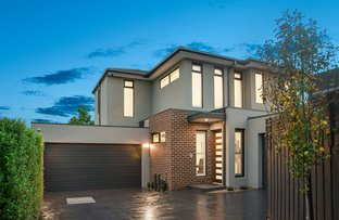 Picture of 2/8 Mary Avenue, Heidelberg Heights VIC 3081