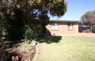 Picture of 18 Brough Street, Cobar NSW 2835