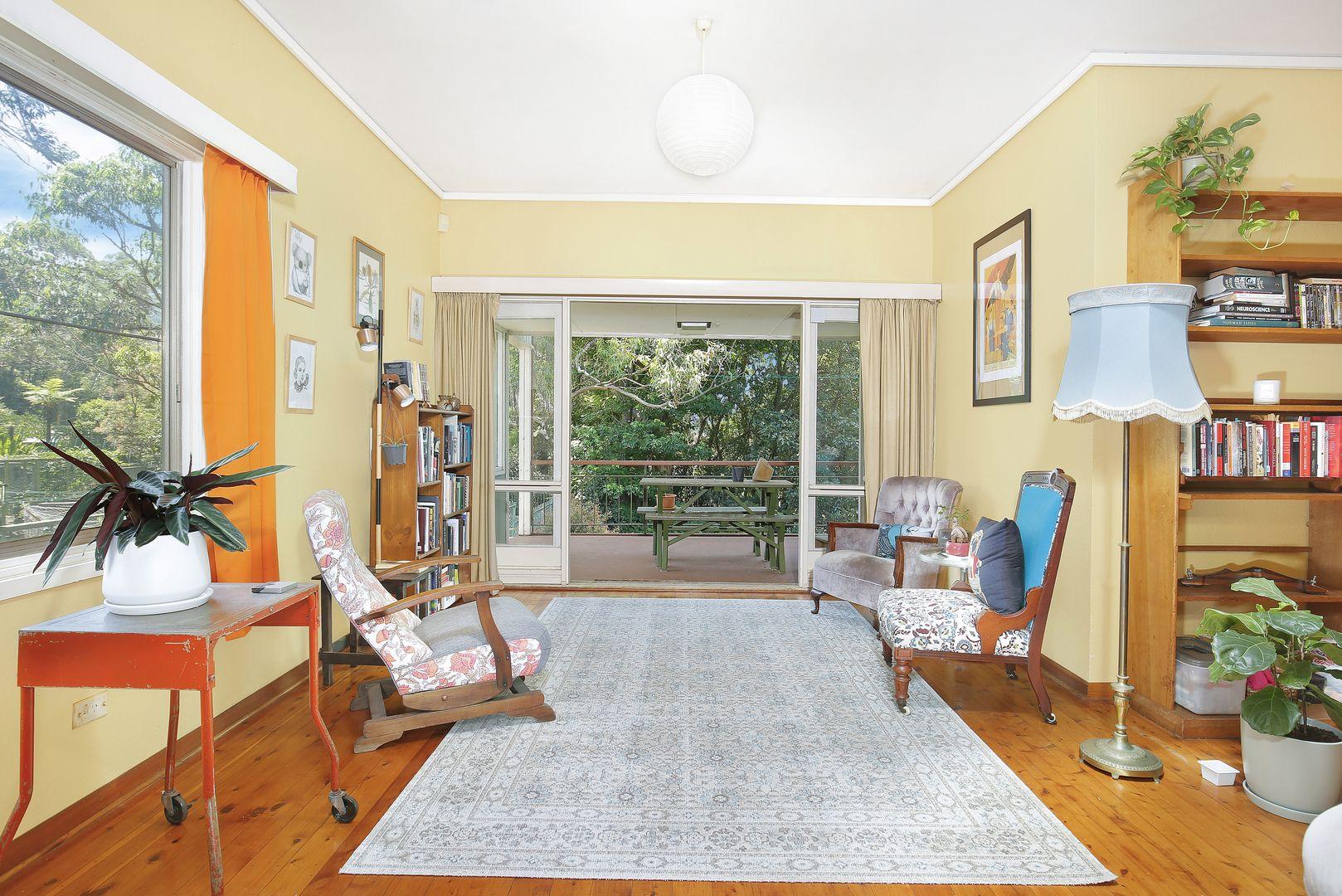7 Araluen Avenue, Mount Kembla NSW 2526, Image 1