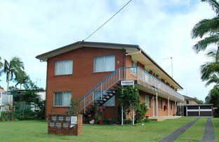 Picture of 1/7 Morley Street, Tweed Heads West NSW 2485