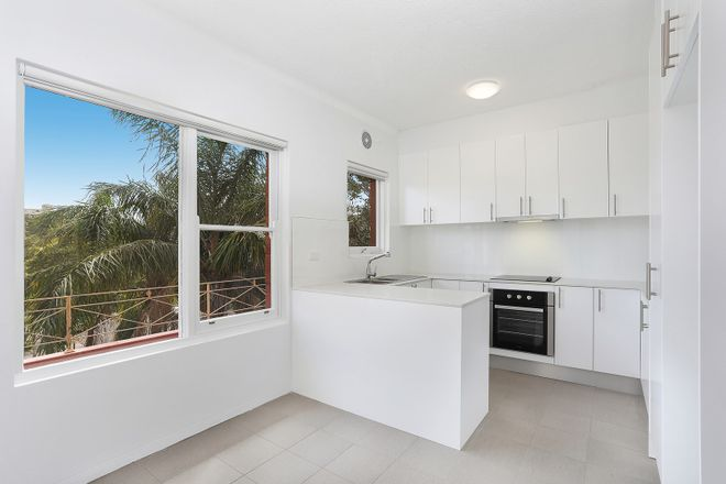 69-71 Kings Road, BRIGHTON-LE-SANDS NSW 2216