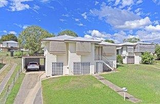Picture of 37 Eton Street, West Rockhampton QLD 4700