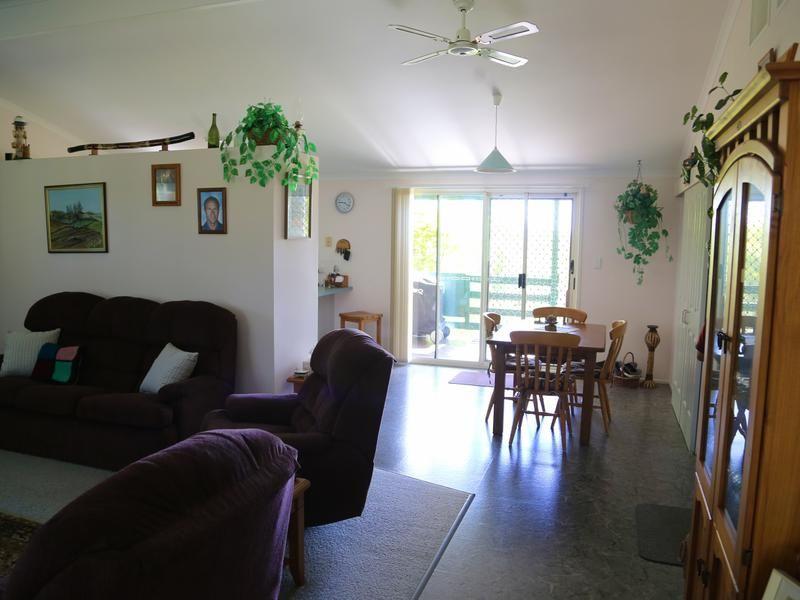 2 Smith Street, Yarraman QLD 4614, Image 2