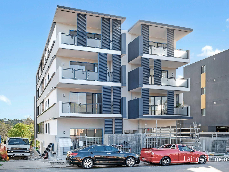 27 Garfield Street, Wentworthville NSW 2145, Image 0