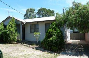 Picture of 29 Meadows Avenue, Benalla VIC 3672