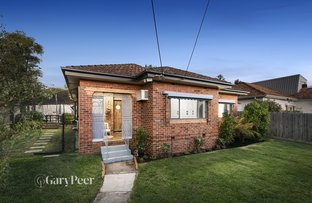 Picture of 336 Bambra Road, Caulfield South VIC 3162