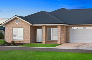 Picture of 30 Murray Dyer Avenue, Renmark SA 5341