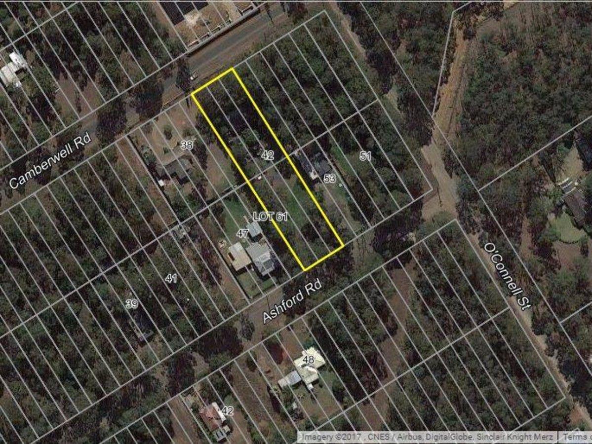 42 Camberwell Road, Vineyard NSW 2765, Image 1
