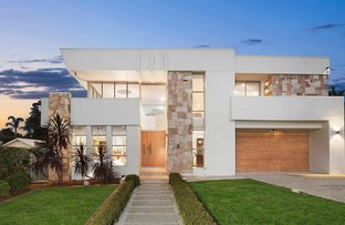 Picture of 53 Westbrook Avenue, Wahroonga NSW 2076