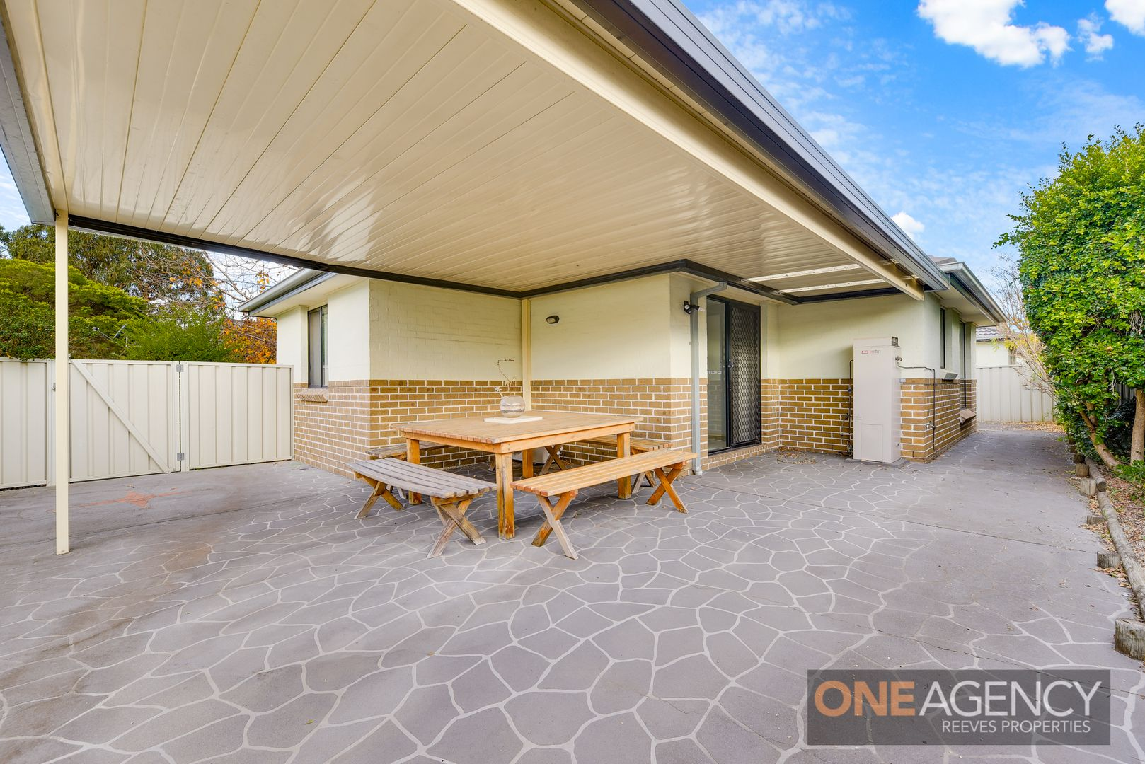 7/31-32 Hobart Street, Oxley Park NSW 2760, Image 2