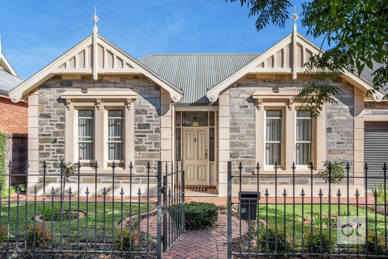 25 Rugby Street, Kingswood SA 5062, Image 0