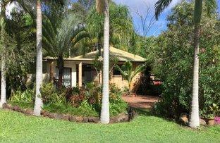 Picture of 79 Petersens Road, Yandaran QLD 4673