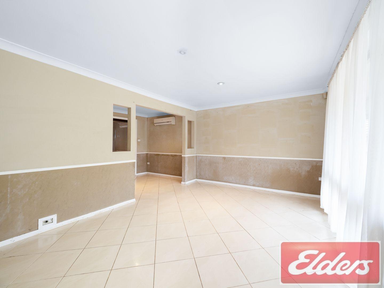 92 Ben Nevis Road, Cranebrook NSW 2749, Image 1