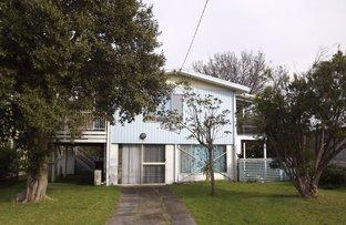 21 ANCHOR PARADE, Cape Paterson VIC 3995