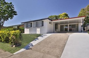 Picture of 15 Lilyvale Street, Mansfield QLD 4122