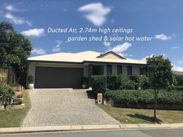 50 Anesbury Street, Doolandella QLD 4077, Image 0