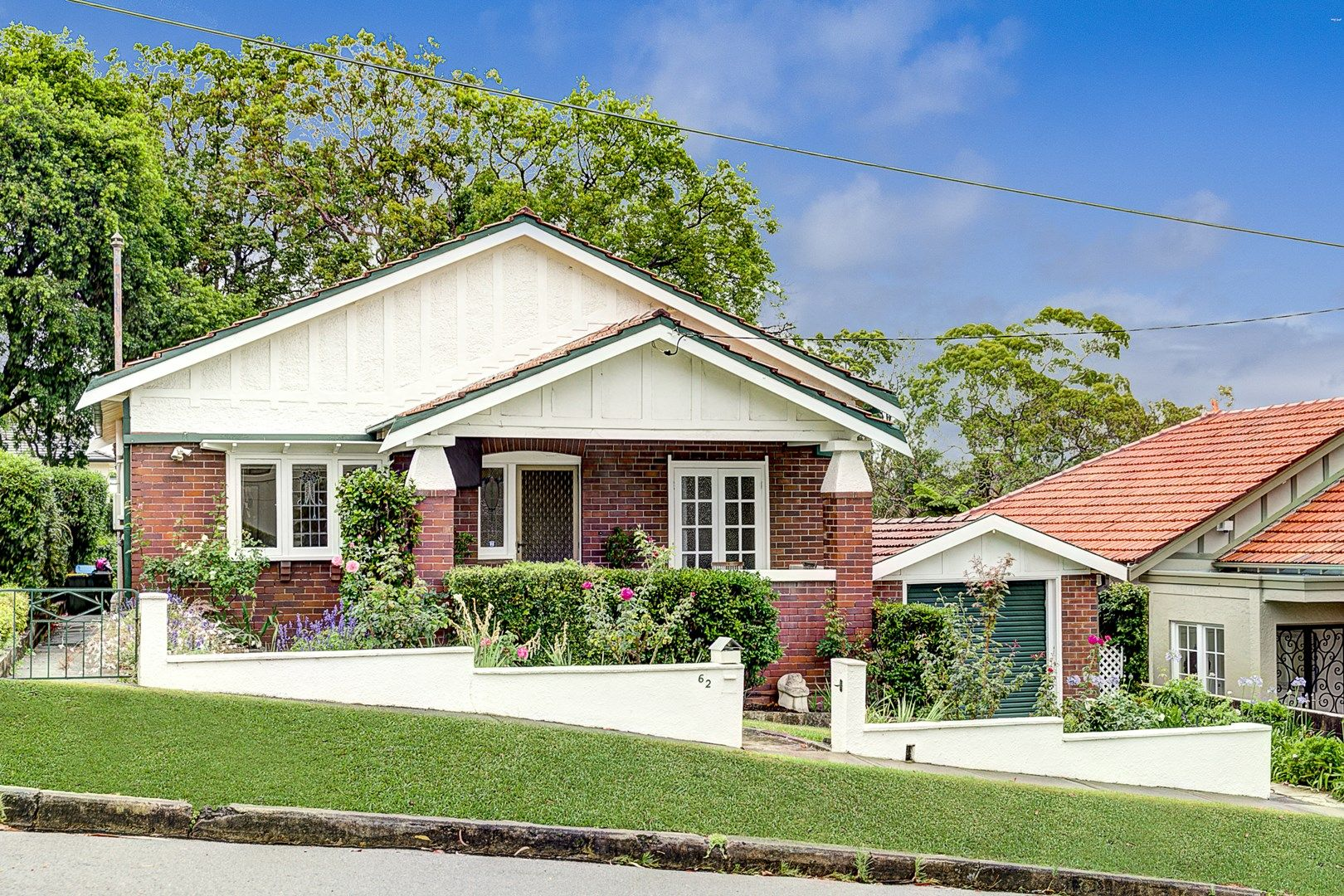 62  Stuart Street, Longueville NSW 2066, Image 0
