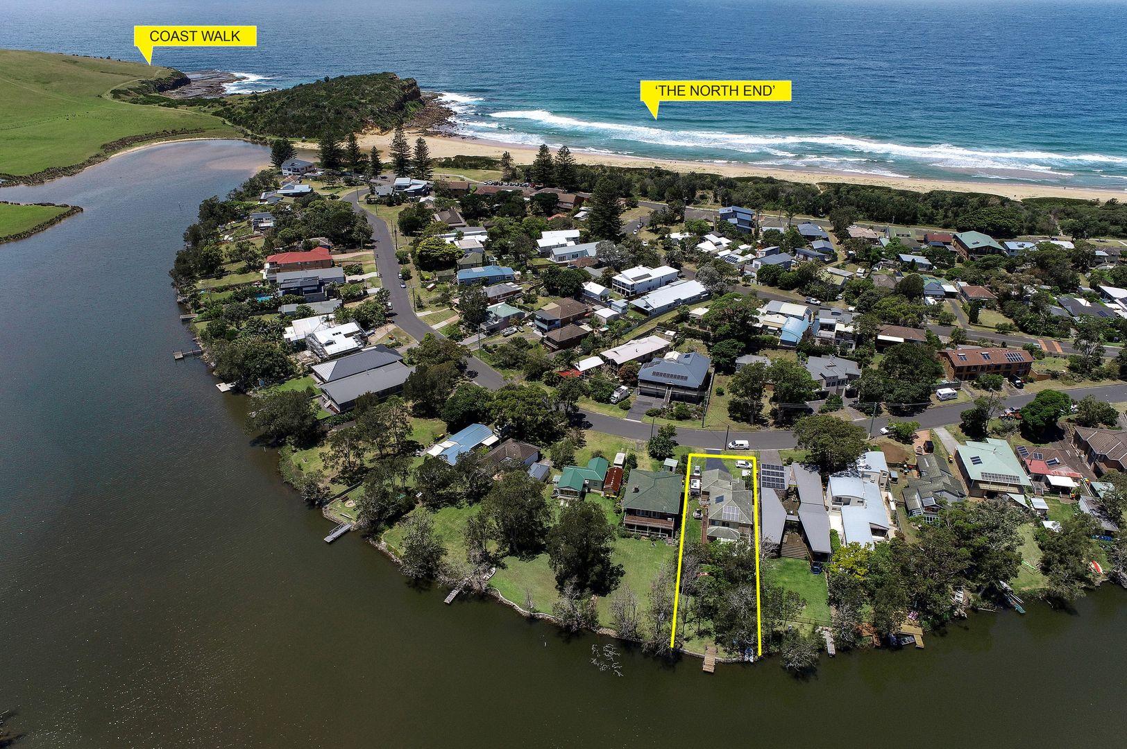 23 Werri Street, Werri Beach NSW 2534, Image 1