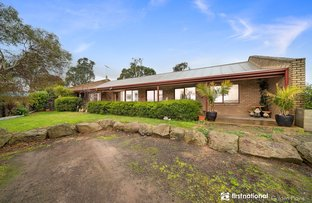 Picture of 5 Knowles Court, Bannockburn VIC 3331