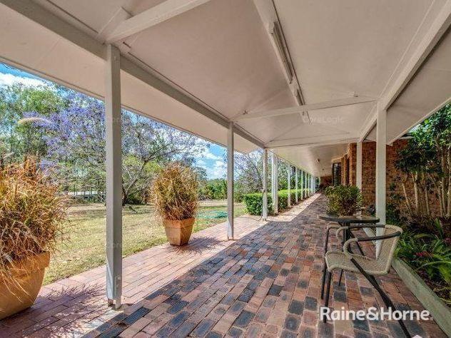 Greenbank QLD 4124, Image 1