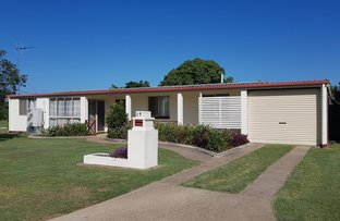 Picture of 15 Eastgate Street, Bundaberg East QLD 4670