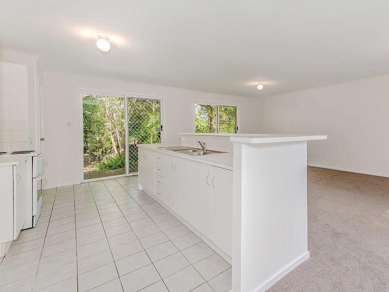 15 Tarina Street, Noosa Heads QLD 4567, Image 1