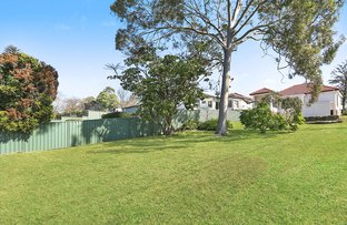 Picture of 2 Tamar Street, Sutherland NSW 2232